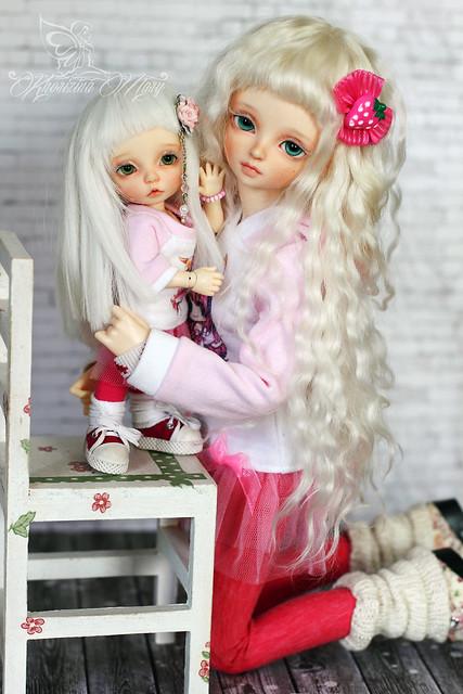 Dolls1130
