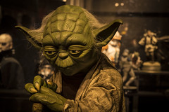 Star Wars Sunday VII