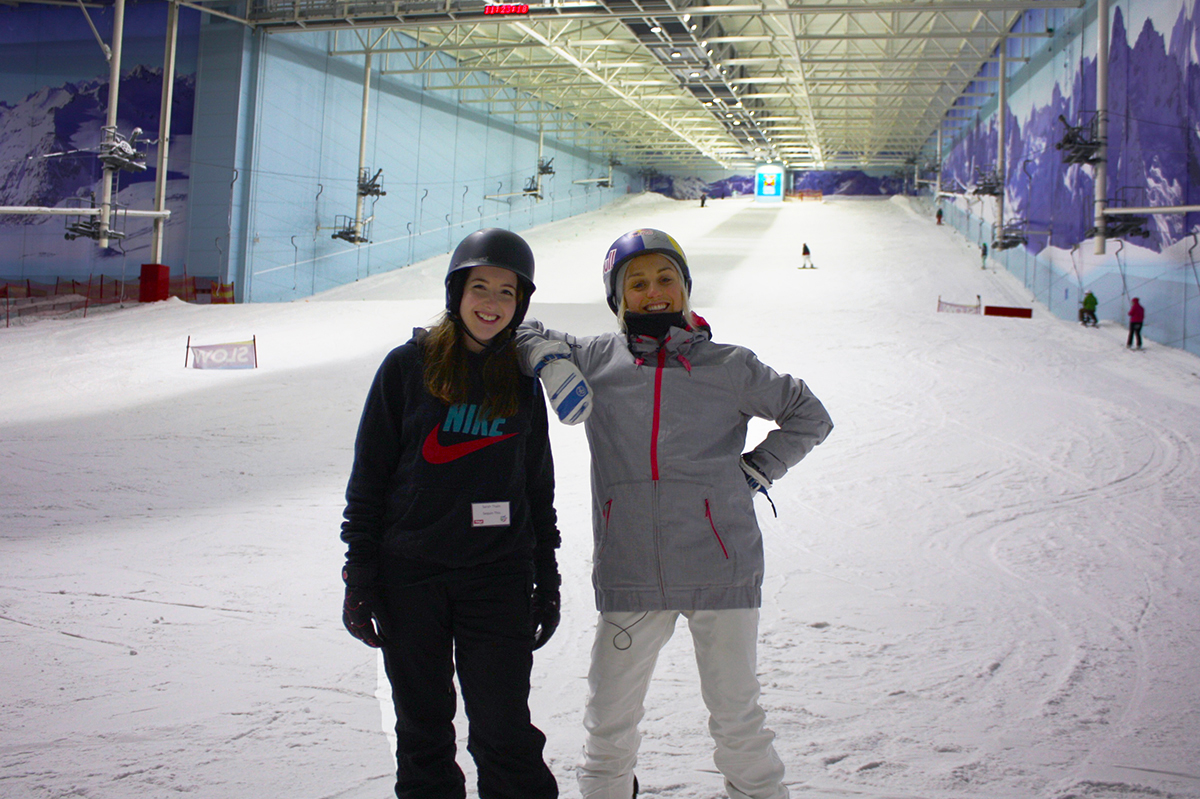 aimee-fuller-chill-factore-this-girl-can