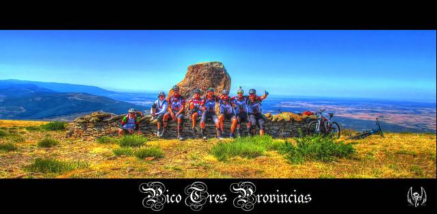 2015_09_20_Pico_tres_Provincias__065