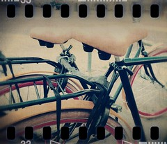 fiets fiets