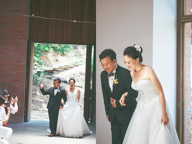 顏氏牧場,後院婚禮,極光婚紗,意大利婚紗,京都婚紗,海外婚禮,草地婚禮,戶外婚禮,婚攝CASA_0360