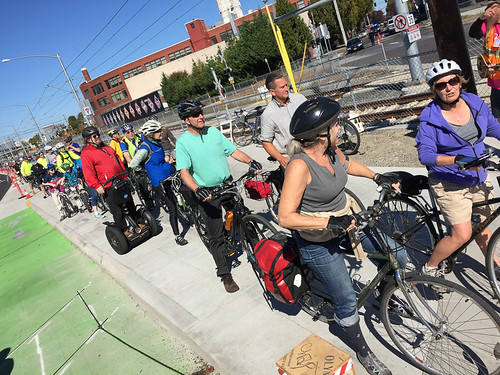 Sunday Parkways September 2015-14.jpg