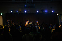 20150926homecoming-concert0093