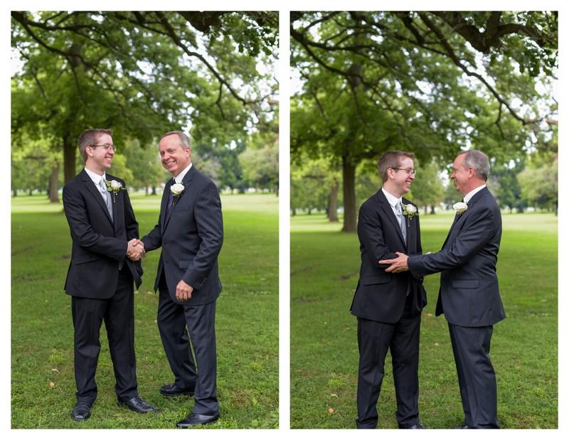John-Clay and Sarah's wedding6