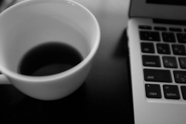 cup & mac