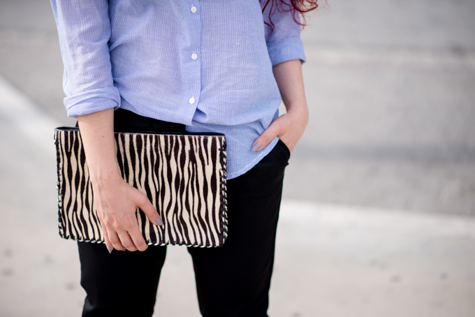 basic-shirt-pants (5)