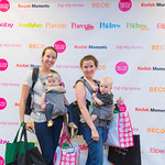 30th Biggest Baby Shower - DC - Gina Marie Photos