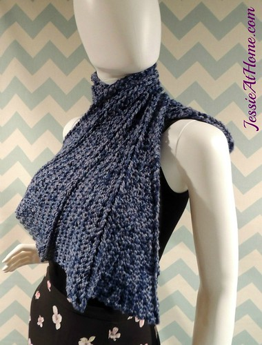Dragon-Wing-Scarf-free-crochet-pattern-by-Jessie-At-Home-1
