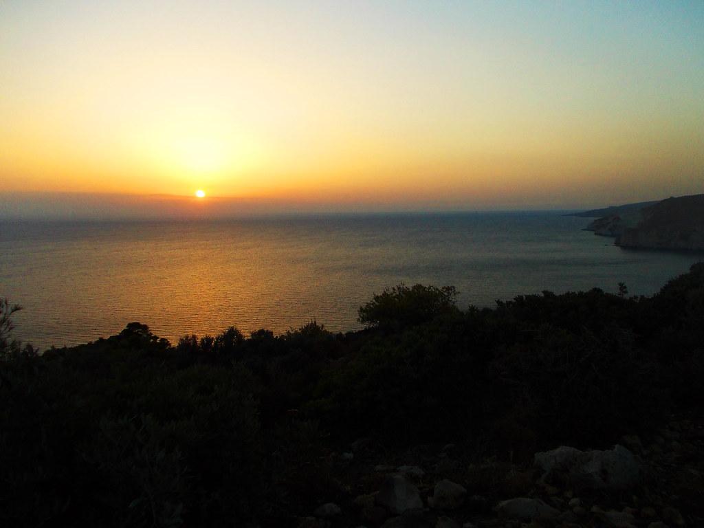 Keri, Zaknythos, Greece