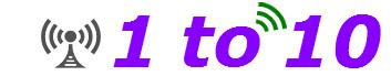 right logo2-1122