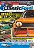 classic-ford-november-2015 by Classic Ford magazine