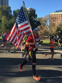 chimarathon058flag