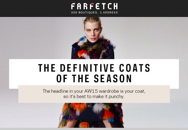 The_6_definitive_coats_of_the_season_header_07-10-2015