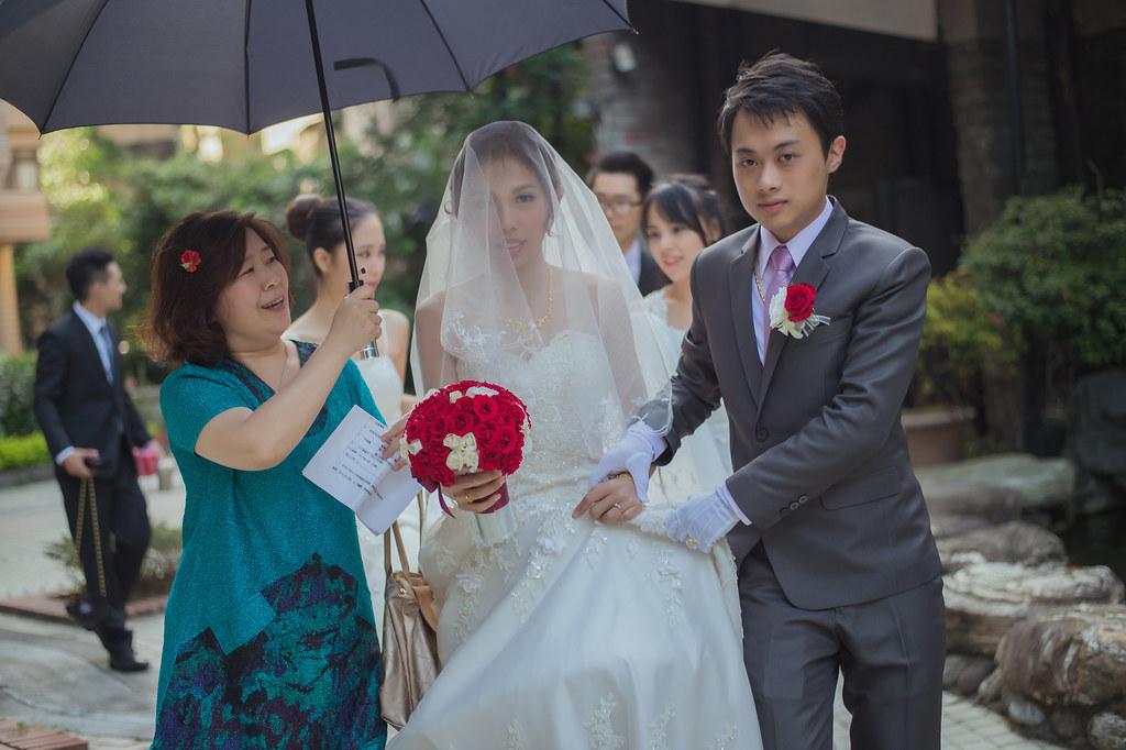 20150627薏璇&欣儒-桃園來福星花園大飯店婚禮記錄 (527)