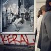 keral #street_photography #berlin