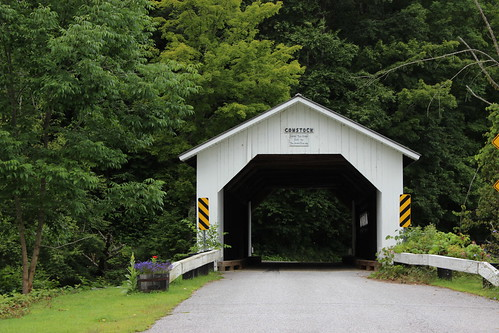 usa us vermont unitedstates newengland coveredbridge vt licensed étatsunis rf123
