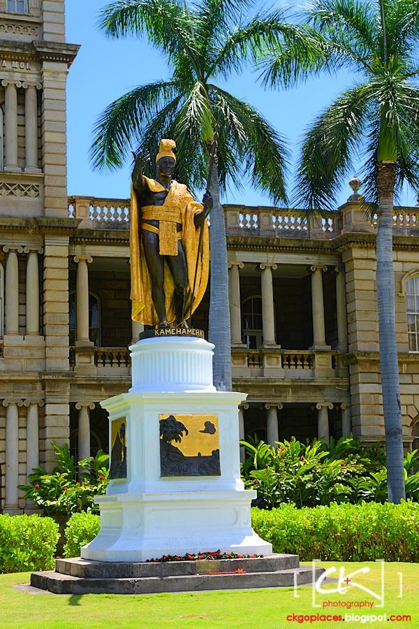 Hawaii_0108