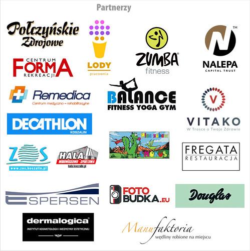 online sponsorY