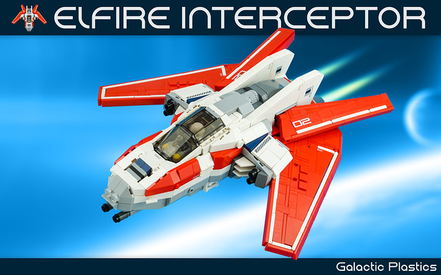 Elfire Interceptor