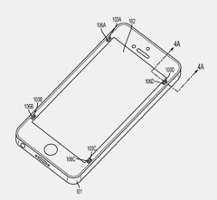 Apple-files-patent-for-system-to-protect-a-glass-screen-2