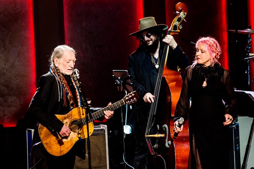 11-18-2015 Library Of Congress Gershwin Honors Willie Nelson-112