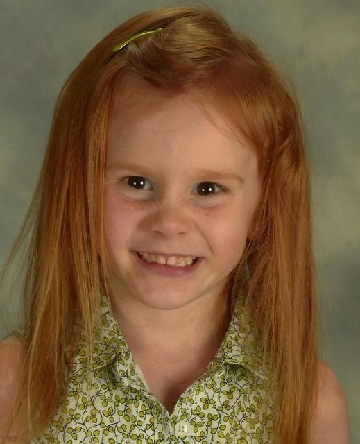 Molly-LittleAcornsSchoolpic_2015