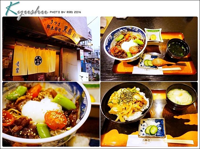 kyushu20140329021