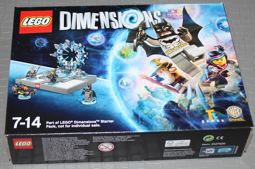 71172_LEGO_Dimesions_Starter_Pack_06