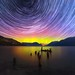 Twirls by Dylan Toh