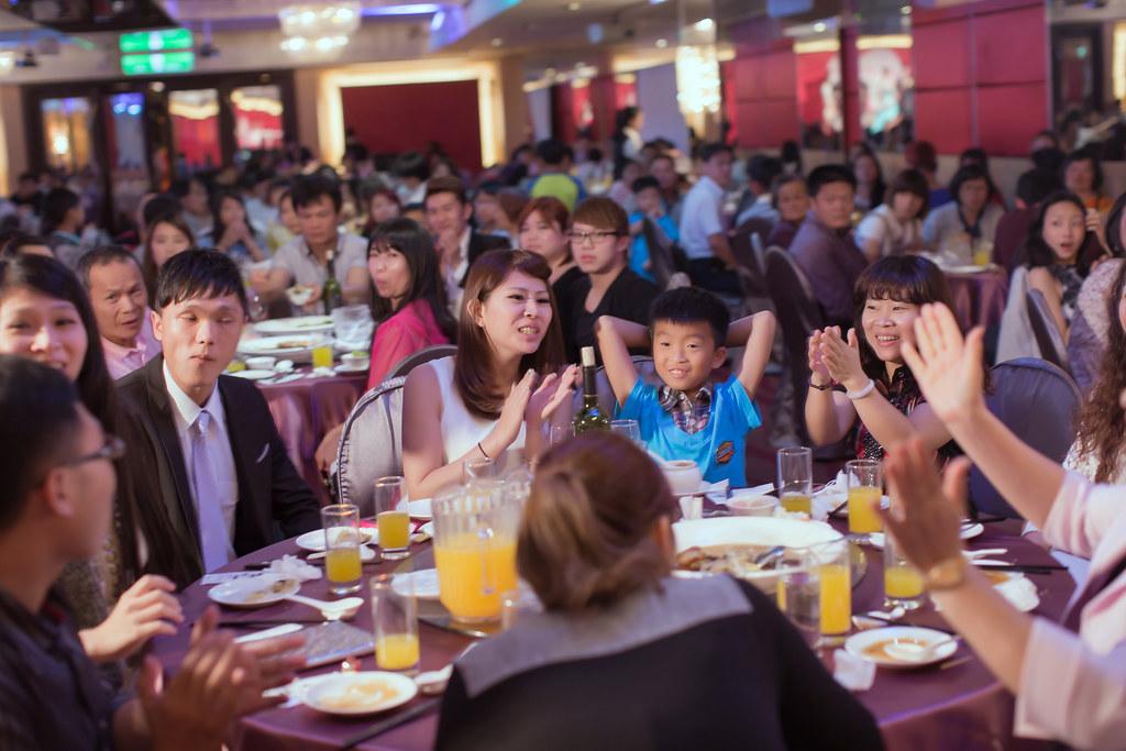 20150510 囍宴軒婚禮記錄 (824)