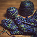 this is knit... by CatMacBride