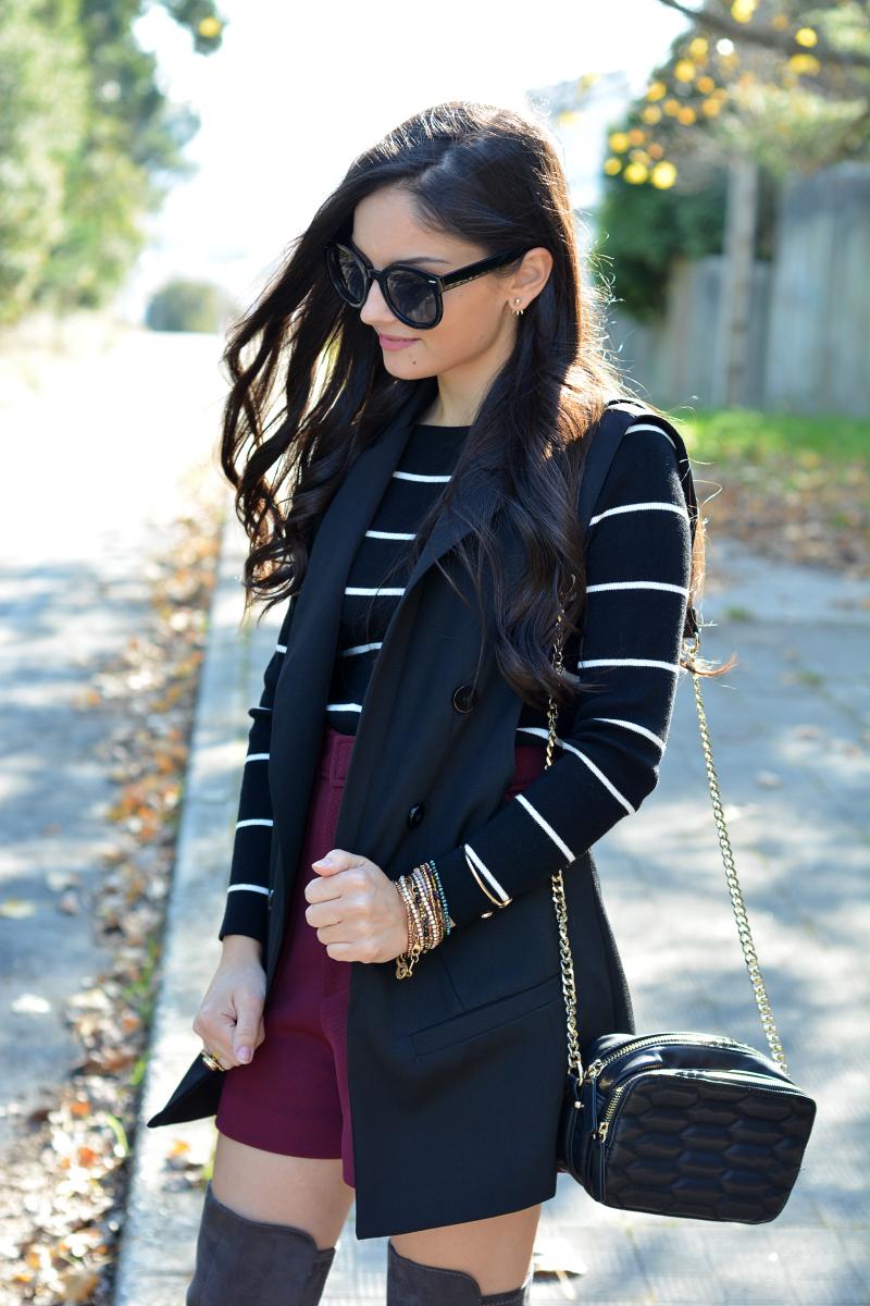 zara_shein_ootd_outfit_lookbook_burdeos_botas_altas_09