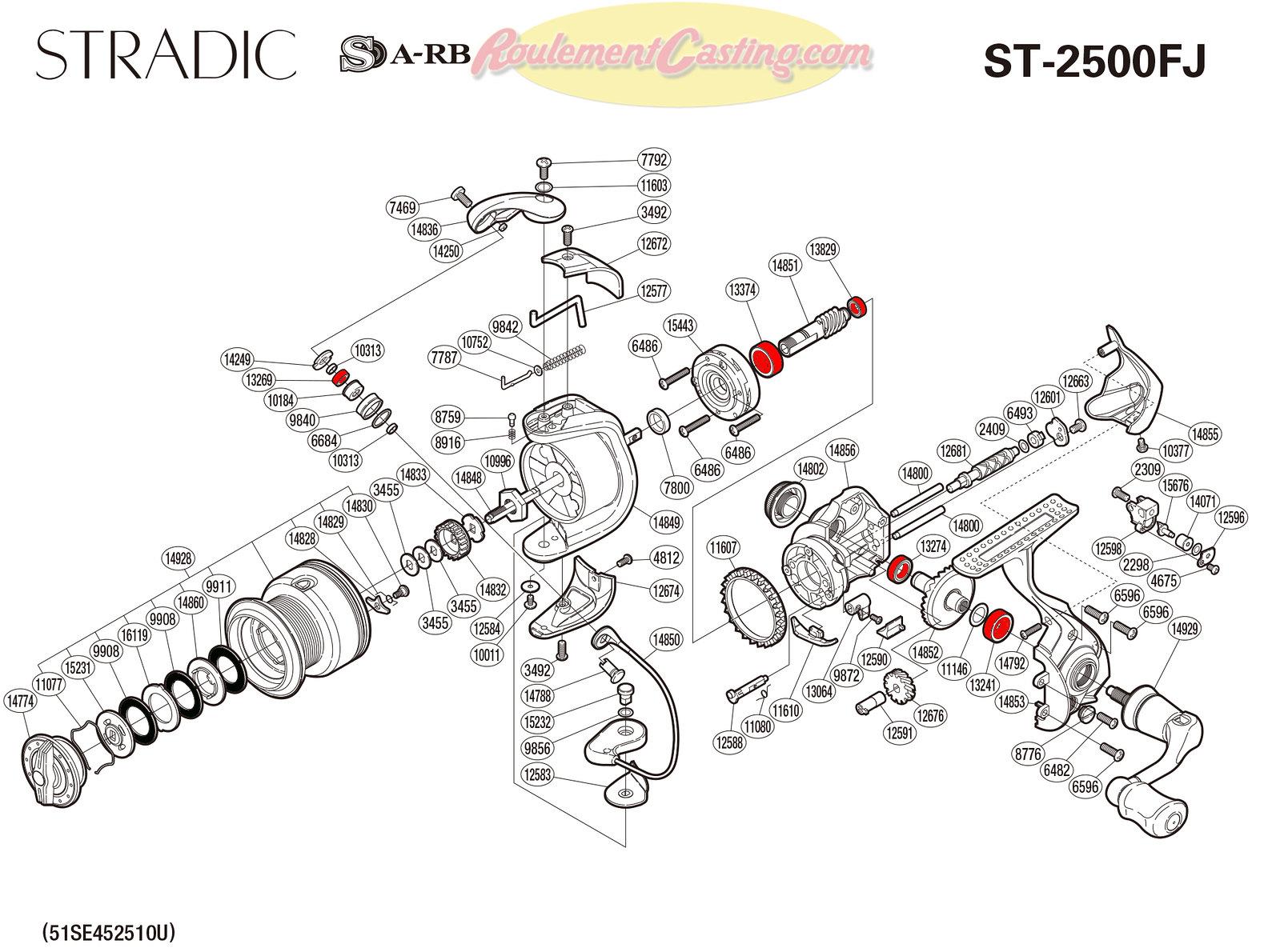 Schema-Stradic-2500FJ