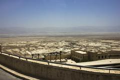 Dead Sea & Jordan Rift Valley 023