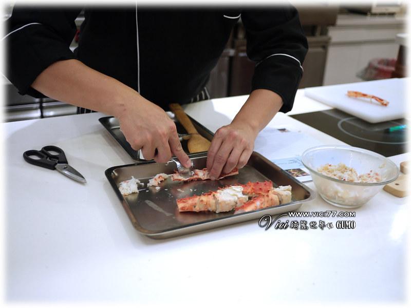 1111廚藝課039