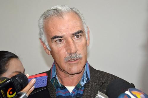 Zapata Perogordo