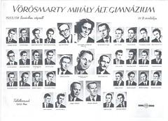 1954 4.b