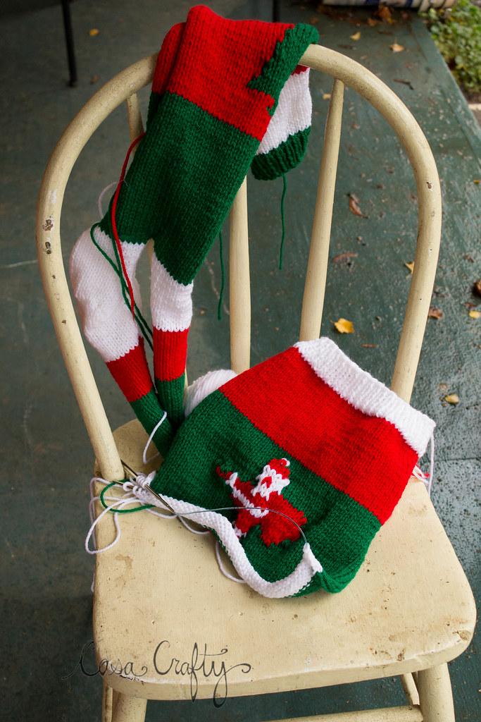 sarahs stockingsC (1 of 1)