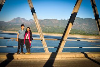 Calaba Bridge