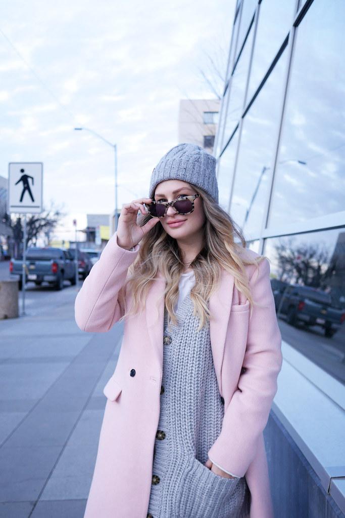 pastel-winter-8