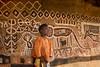 Ethiopia... umanità e colore