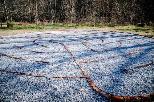 Glendale Labyrinth-002