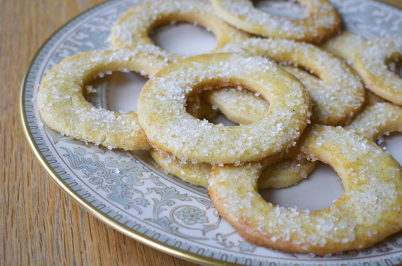 Dutch Salted Butter Cookie_T