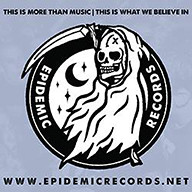 epidemicrecords_banner