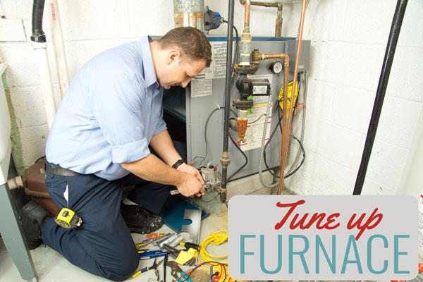tune-up-furnace