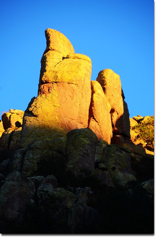 Chiricahua National Monument, AZ (35)