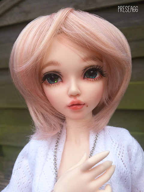 [Fairyland, Minifee Chloe] Le retour de Naelle (p8) 23722059232_1a51c41a04_z