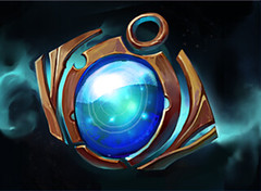 6.86-Dota2-item-hero-changes-aether-lens