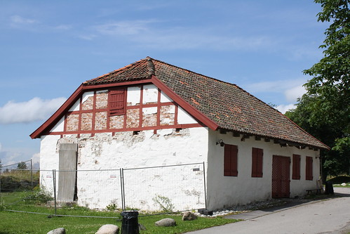 Kongsvinger Festning (49)